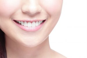 Visit Dental Crown